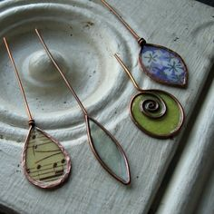 http://annemade-jewelry.com/product/paddle-pin-earrings-tutorial/