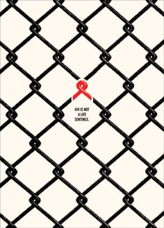 HIV is not a life sentence (scheduled via http://www.tailwindapp.com?utm_source=pinterest&utm_medium=twpin&utm_content=post19640078&utm_campaign=scheduler_attribution)