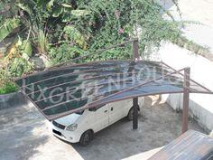 #modern prefab carport, #solid plastic carport, #carports garages with polycarbonate roof