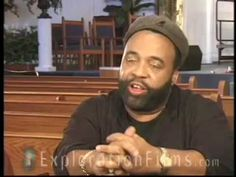 Andrae Crouch - A Jesus Music Pioneer
