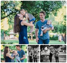 I love an awesome family photography session! Even better when the family are returning clients and very dear longterm friends. View their newborn lifestyle session here. When clients know and trust their photographer, the results generally speak for themselves. People, I'm as much about how clients FEEL during their session as the end result- the …