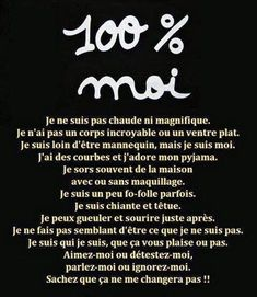 C'est votre choix, pas le mien ! Change Quotes, Love Quotes, Inspirational Quotes, Best Friend Quotes, Best Quotes, Positive Attitude, Positive Quotes, French Quotes, Some Words