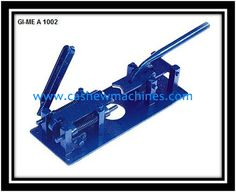 Hand And Leg Operated Shelling Mechine Get more details http://www.cashewmachines.com/leg-operated.html