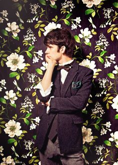 Ben Whishaw shows mere mortals how to be dapper as fuck in GQ UK Ben Whishaw, Jean Reno, Gentlemans Club, Anthony Hopkins, Beautiful Men, Beautiful People, Pretty Men, Chica Cool, Dane Dehaan