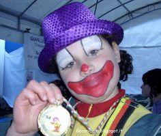 decoriciclo: Carnevale 2012