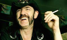 Pratica Radio Magazine : Video: Mötorhead's Lemmy stars in milk ad released after his death. http://praticaradionews.blogspot.com/2016/01/video-motorheads-lemmy-stars-in-milk-ad.html