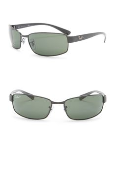 Nordstrom Store, Cool Glasses, Men Eyeglasses, Ray Ban Sunglasses, Sterling Silver Rings, Ray Bans, Lens, Green