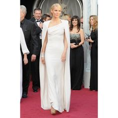 Gwyneth Paltrow - loved her since Emma and no amount of Gwyneth backlash will sway me otherwise.