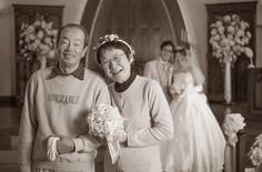 wedding photo(結婚式写真)
