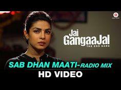 http://filmyvid.com/18859v/Sab-Dhan-Maati-%28radio-Mix%29-Arijit-Singh-Download-Video.html