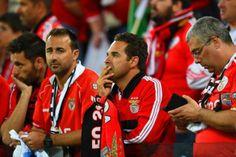 Benfica, Bela Guttman and the Biggest Curses of World Football #soccer #football #futbol