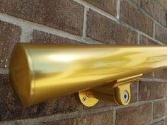 7 B52 Anodized Handrail Ideas Handrail Anodized Steel Railing
