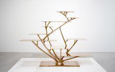 Branch - Joris Laarman