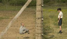 Películas sobre el holocausto nazi que no te puedes perDer