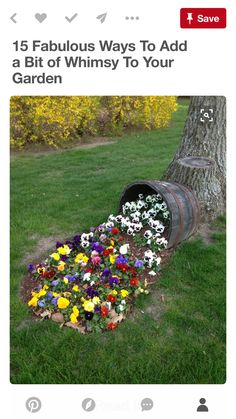 39 Budget Curb Appeal Ideas That Will Totally Change Your Home ... on brick raised beds, brick vegetable garden, brick garden paths, memory garden, wall garden, brick wedding, southern garden, brick courtyard, brick patio garden, brick herb garden, brick stepping stones, brick house,