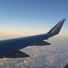 Miami here I come! #miami