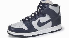 Nike News - Inside Access: The Nike Dunk Celebrates 30 Years as an Icon