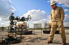 """ΤΟ ΚΟΥΤΣΑΒΑΚΙ: Η παραγωγή σχιστολιθικού φυσικού αερίου οδήγησε σε...   Οι  Αμερικανοί επιστήμονες κατέληξαν στο συμπέρασμα ότι ο σεισμός του 2013 στο  Οχάιο συνδέεται με το Framingham μέθοδος που χρησιμοποιείται για την εξόρυξη του φυσικού αερίου από σχιστόλιθο. Τα αποτελέσματα της έρευνας τους, οι συντάκτες τα δημοσίευσαν στο περιοδικό """"Seismological Research Letters""""."""