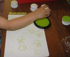 sans-titre1 Plastic Cutting Board, Blog, Creative Crafts, Stuff Stuff