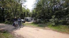 Campingplatz Landal Rabbit Hill, Ferienpark Nieuw-Milligen, Gelderland, Niederlande - Landal GreenParks