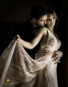 φωτογράφος γάμου | φωτογράφος γάμου Αθήνα