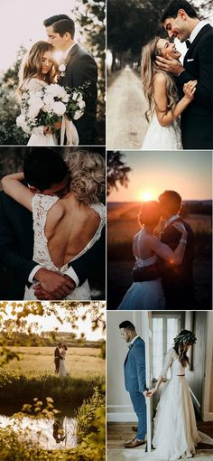 romantic bride and groom wedding photos wedding groom 20 Must Have Wedding Photo Ideas with Your Groom - Oh Best Day Ever Wedding Picture Poses, Romantic Wedding Photos, Vintage Wedding Photos, Funny Wedding Photos, Wedding Photography Poses, Wedding Poses, Wedding Groom, Romantic Weddings, Bride Groom