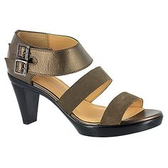 Bella Vita Captive found at #OnlineShoes
