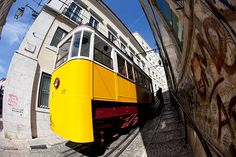 Yes, We have trams in Redland - http://lumovoima.fi/sz12116/