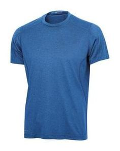 6bc6fb4f Endurance Pulse Crew Wholesale Blank T Shirts, Top Gear, Discount Price, Polo  Shirt