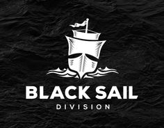 "Check out new work on my @Behance portfolio: ""Black Sail"" http://on.be.net/1oGfhVY"
