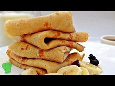 Sisiyemmie livin it bloggin it nigerian pancake recipe 10 sisiyemmie livin it bloggin it nigerian pancake recipe 10 food pinterest pancakes food journal and nigerian food ccuart Images