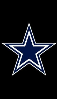 Dallas Cowboys Football Wallpapers, Dallas Cowboys Crafts, Dallas Cowboys Signs, Dallas Cowboys Wallpaper, Dallas Cowboys Pictures, Cowboy Pictures, Cowboys Wreath, Cowboy Crafts, Cowboy Games
