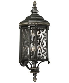 Minka Lavery Bexley Manor H Black with Gold Highlights Candelabra Base Outdoor Wall Light at Lowe's. Bexley Manor by Minka Lavery's The Great Outdoors brings class and sophistication to any outdoor space with this antique collection. Its Black Outdoor Wall Mounted Lighting, Black Outdoor Wall Lights, Outdoor Wall Lantern, Outdoor Wall Sconce, Outdoor Walls, Outdoor Lighting, Exterior Lighting, Entryway Lighting, Fence Lighting