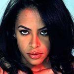 """1,318 Likes, 15 Comments - ⓐⓐⓛⓘⓨⓐⓗ (@aaliyah.dana) on Instagram: """"Angel  #Aaliyah {legacyofaaliyah tumblr }"""""""