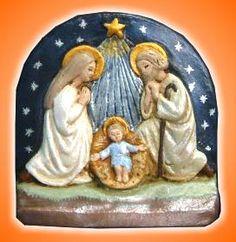 Significado de la Navidad