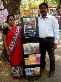 India - Sharing Publicly The Good News of God's Kingdom from The Bible - www.jw.org Matthew 24:14