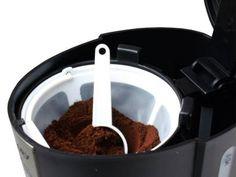Cafeteira Elétrica Mallory Aroma - 16 Xícaras com as melhores condições você encontra no Magazine Kaiofe. Confira!