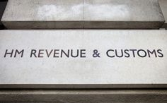 HMRC is searching the internet, including social media and other websites in which people share information, to find potential evidence of tax fraud! Accounting And Finance, Numbers, Social Media, September 8, Uk News, Jun, Searching, Cloud, Mary