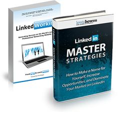 Linkedinfluence - Start Taking Advantage of Linkedin to Drive Traffic, Generate Leads and Boost Your Revenue