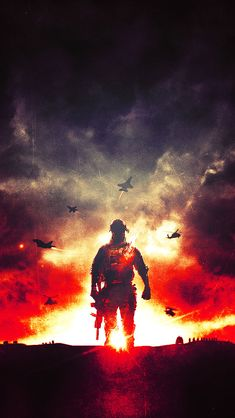 Battlefield 4 Games - The iPhone Wallpapers Game Wallpaper Iphone, 4 Wallpaper, Live Wallpaper For Pc, Battlefield 4, Indian Army Special Forces, Indian Army Wallpapers, Soldier Silhouette, Military Tattoos, Gaming Wallpapers