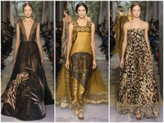 african-fashion-trends-valentino-haute-couture-2014