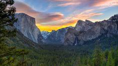 les-20-plus-belles-falaises-du-monde-yosemite-Californie