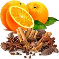 KUMQUAT Fragrance Oil Candle//Soap Making//Diffusers//Oil Burners