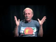 "This is a promotional video for Butch Trucks' live 2 hour multi-media presentation, ""Fishin' WIth Duane."" Butch reflects on the impact Duane Allman had on his life and tells behind-the-scenes stories about Duane and The Allman Brothers Bands' early days. Butch's presentation includes rare video footage and photos. For more information on how to..."