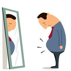 10 causes insoupçonnées des kilos en trop