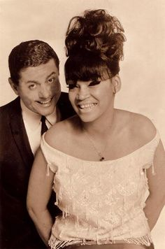 La Lupe (Lupe Victoria Yolí Raymond) and Tito Puente. (circa 1960 in NYC) Latin Music, New Music, Good Music, Latin Artists, Music Artists, Famous Latinos, La Lupe, Musica Salsa, Puerto Rican Singers