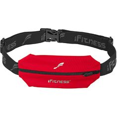 running belt- just bought one for my last race! Super light and holds your phone (map my run), money, etc.