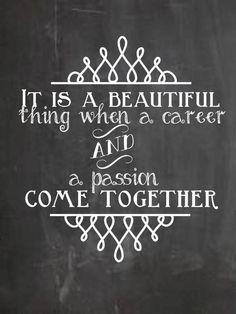 Life on the Fly.... A School Counselor Blog: Rockin' in my Career Shoes- Responsibility and Careers