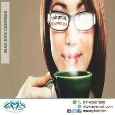 Mas eye centrrs for #lasik #femto_lasik #femto_smile  www.eyemas.com
