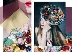 #арт #нашаработа #floral #florist #design #floristic